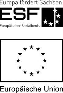 ESF_EU_hoch_2014-2020_sw
